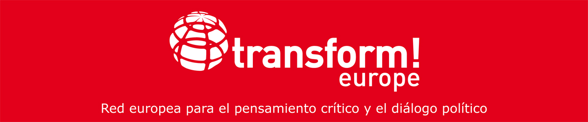Transform Network Logo