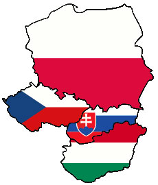 Algunas reflexiones sobre el Grupo de Visegrad